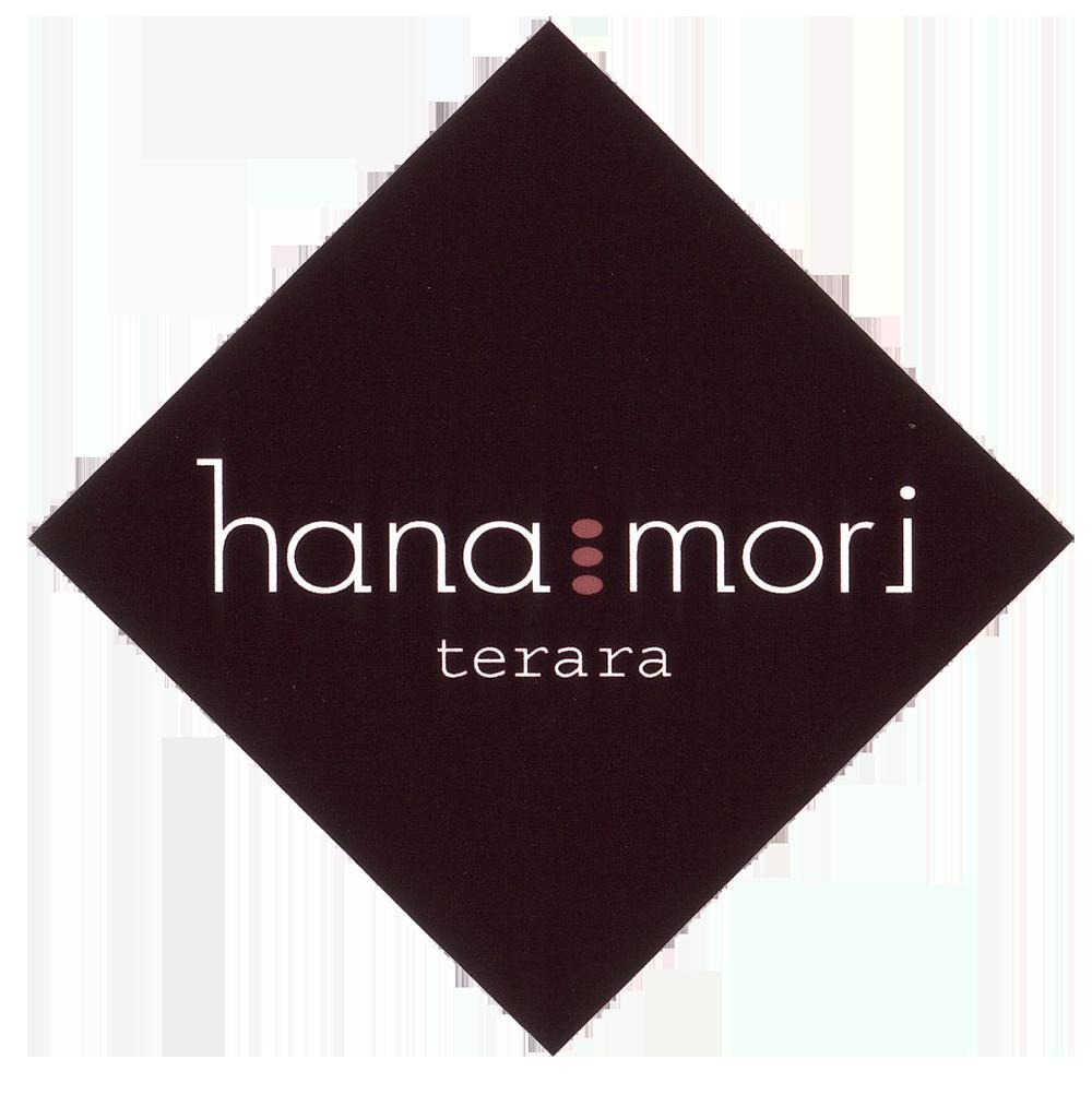 香川県高松市の美容室・美容院(ヘアサロン)|tarara(テララ)